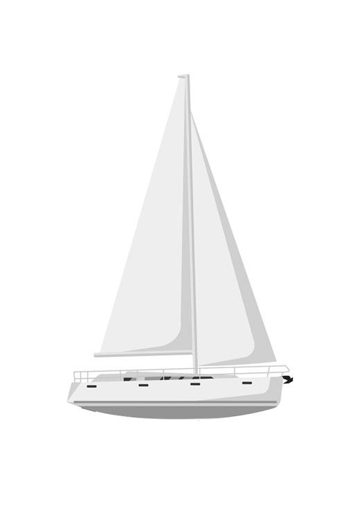 sailboar2