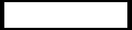 thorntonlogowhtie2