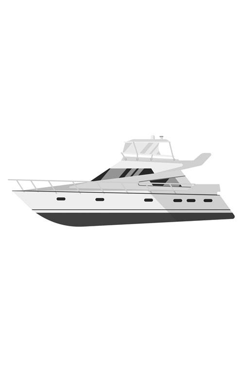 yachtout
